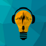 Logo da emissora Rede Criativa Radio