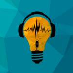 Logo da emissora Rádio Criativa