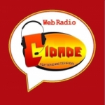 Logo da emissora Radio Nova Cidade FM