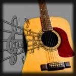 Logo da emissora Rádio Pamppas Web