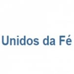 Logo da emissora Rádio Unidos da Fé
