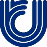 Logo da emissora Radio UNAM 96.1 FM