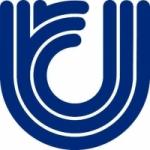 Logo da emissora Radio UNAM 860 AM