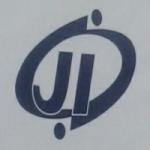 Logo da emissora Jornal Imprensa News