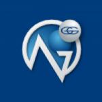 Logo da emissora Radio NotiGape 103.9 FM