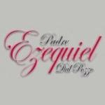 Logo da emissora Web Rádio Padre Ezequiel