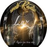 Logo da emissora Web Luz