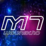 Logo da emissora Web Rádio Master Tone