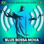 Logo da emissora Paul in Rio Bossa Nova
