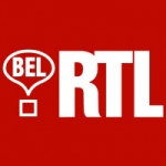 Logo da emissora Radio Bel RTL