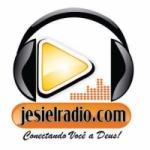 Logo da emissora Jesiel Radio