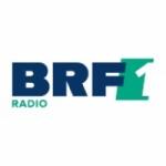 Logo da emissora Radio Belgischer Rundfunk 1 94.9 FM