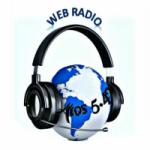 Logo da emissora Rádio Atos 5:42