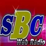 Logo da emissora Web Rádio SBC