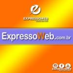 Logo da emissora Expresso Web