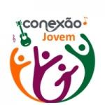 Logo da emissora Conexão Jovem