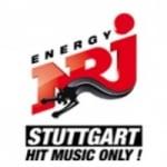 Logo da emissora Energy RMB 103.9 FM