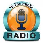 Logo da emissora In The MixXx  Radio