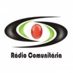 Logo da emissora Rádio Liberdade Campo 104.9 FM