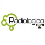 Logo da emissora Radiológico 100.1 FM