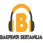 Logo da emissora Rádio Web Baependi Sertaneja
