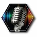 Logo da emissora Web Rádio Santuário das Almas
