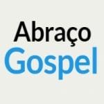 Logo da emissora Abraço Gospel
