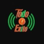 Logo da emissora Todo Exito