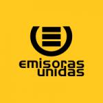 Logo da emissora Radio Emisoras Unidas 89.7 FM