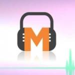 Logo da emissora Rádio Morumbi de Todos
