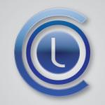 Logo da emissora Rádio Cool Campos Gerais