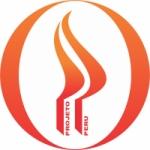 Logo da emissora Projeto Peru