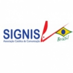 Logo da emissora Rádio SIGNS Brasil