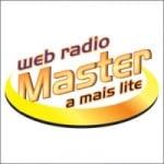 Logo da emissora Master Lite