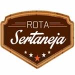 Logo da emissora Rota Sertaneja