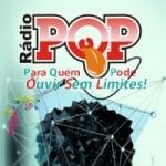 Logo da emissora Rádio PQP