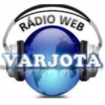 Logo da emissora Radio Web Varjota