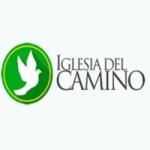 Logo da emissora Radio El Camino 106.1 FM