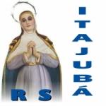 Logo da emissora Rádio da Soledade