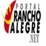 Logo da emissora Rádio Web Portal Rancho Alegre