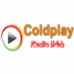 Logo da emissora Cool Play Web Rádio