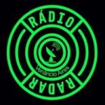 Logo da emissora Rádio Radar