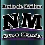 Logo da emissora Rádio Sentinela FM