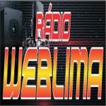 Logo da emissora Nova Gospel