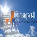Logo da emissora JN Webrádio Gospel