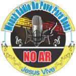 Logo da emissora Web Rádio Do Povo Para Deus