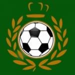 Logo da emissora Web Rádio Futebol Campeão