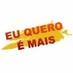 Logo da emissora Rádio Mais 102.9 FM
