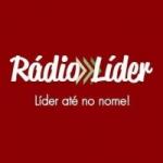 Logo da emissora Rádio Líder Sorocaba