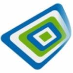 Logo da emissora Portal Madureira